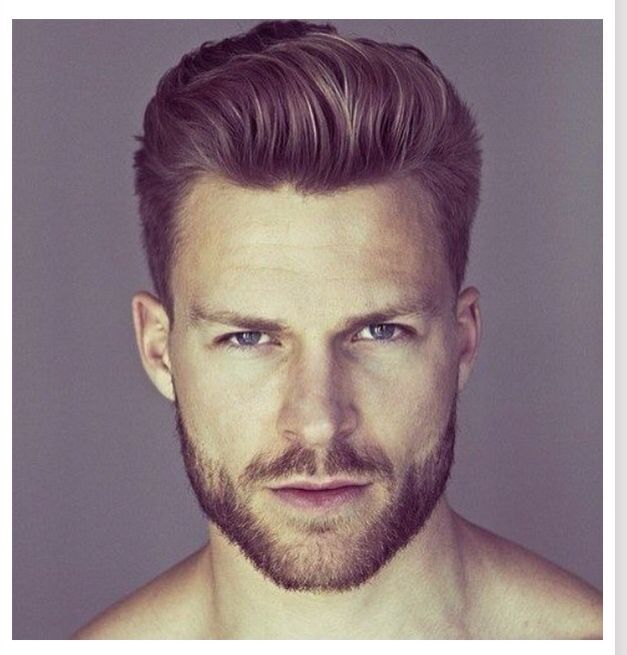 new jents hair style gents hair style wallpaper 17 best images about hairstyles 6993