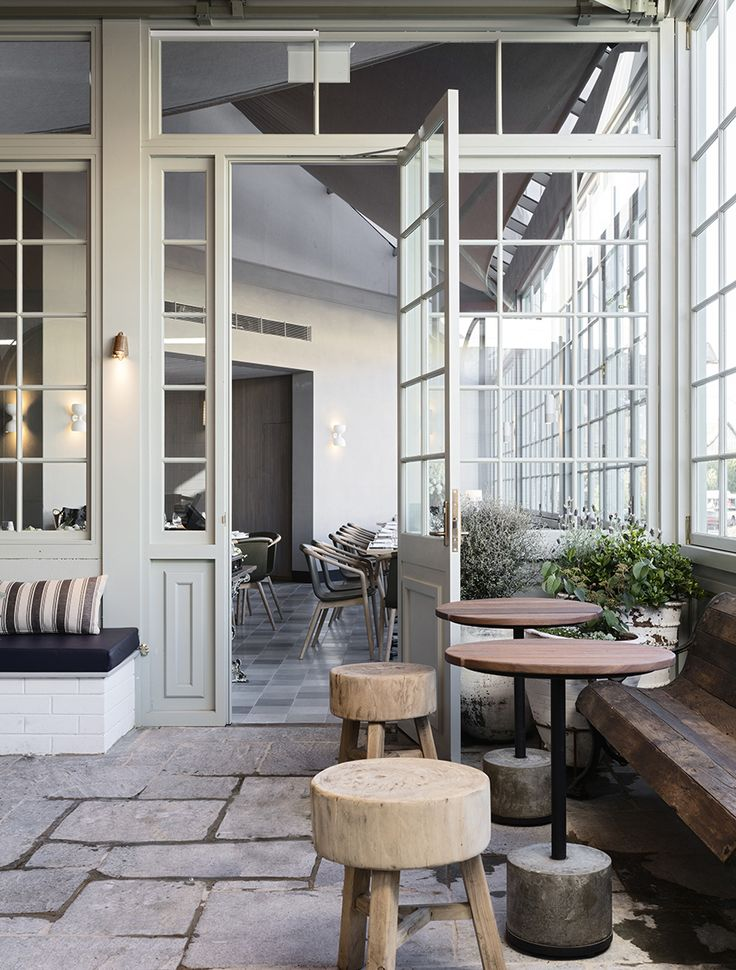 37 best Hotel images on Pinterest Architecture, Cafe interiors