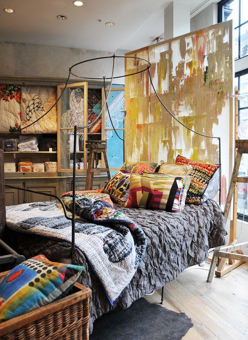 anthropologie dream home home decor home