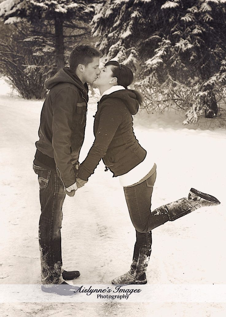 Image result for winter couple pictures