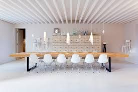Image result for best interior design italy images