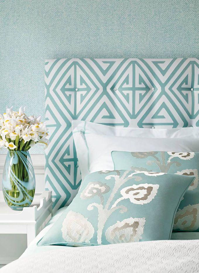 Best Aqua Sea Mist Bedroom Images On Pinterest Bedrooms