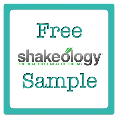 25+ best ideas about Shakeology sample on Pinterest   21 day fix ...