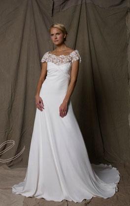 Lace Boatneck on Wedding GownWedding Dressses, Wood, Gowns Design, Wedding Gowns, Rose Wedding, Bridal Gowns, Lela Rose, Rose Dresses, Dreams Dresses