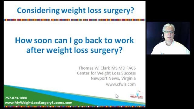 17 Best Images About Is Weight Loss Surgery Right For You