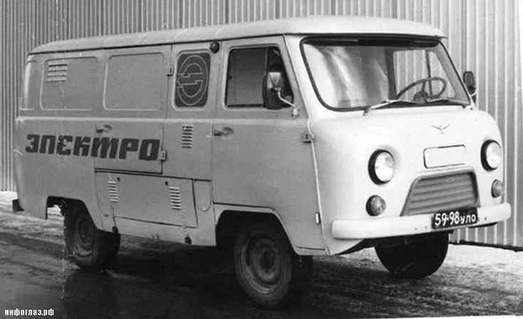 На выставке Электро-73 в СССР гибридный автомобиль был признан неперспективным - http://amsrus.ru/2014/09/09/na-vyistavke-elektro-73-v-sssr-gibridnyiy-avtomobil-byil-priznan-neperspektivnyim/