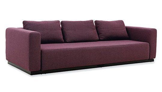 50 Best Images About Sofas W Bench Seats On Pinterest