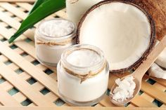 13 Home Remedies For Toenail Fungus That Will Do Their Job