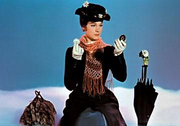 mary poppins: My Childhood, Mary Poppins, Halloween Costumes, July Andrew, Costumes Design, Practice Perfect, Favorite Movie, Costumes Ideas, Disney Movie