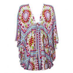 #tunic #colorful #atzec #ethnic #beachwear #summer http://minipopup.com/show/amanda.marzolini