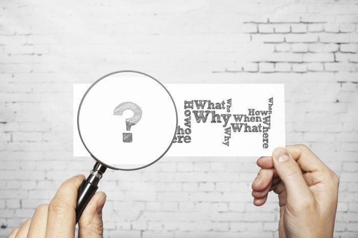 Vill du få fler kunder med sökmotoroptimering men vet inte hur? Spana in våra tips och bli din egen expert på sökmotoroptimering.