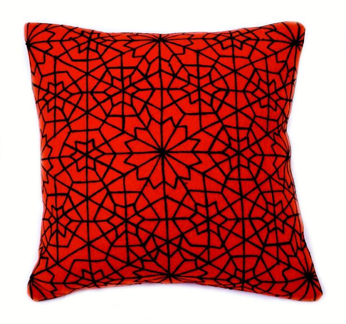 cushion: Nice Things
