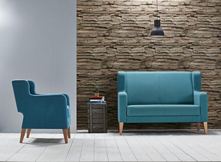 Jilly range of upholstered seating from Knightsbridge Furniture see more at www.knightsbridge-furniture.co.uk   #seating #interiordesign #furniture #lounge #living #furnituredesign #style #design