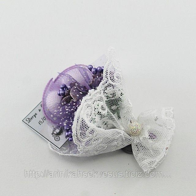 Çiçek Buketi Nikah Şekeri (ID#889474): satış, İstanbul'daki fiyat. Arı Nikah Şekeri Ve Süs adlı şirketin sunduğu Karma Süslenmiş Hazır Nikah Şekerleri Modelleri, Ucuz Kampanyalı İndirimli