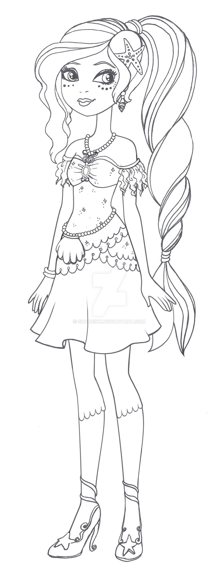 886 best fairy tale coloring pages images on pinterest coloring