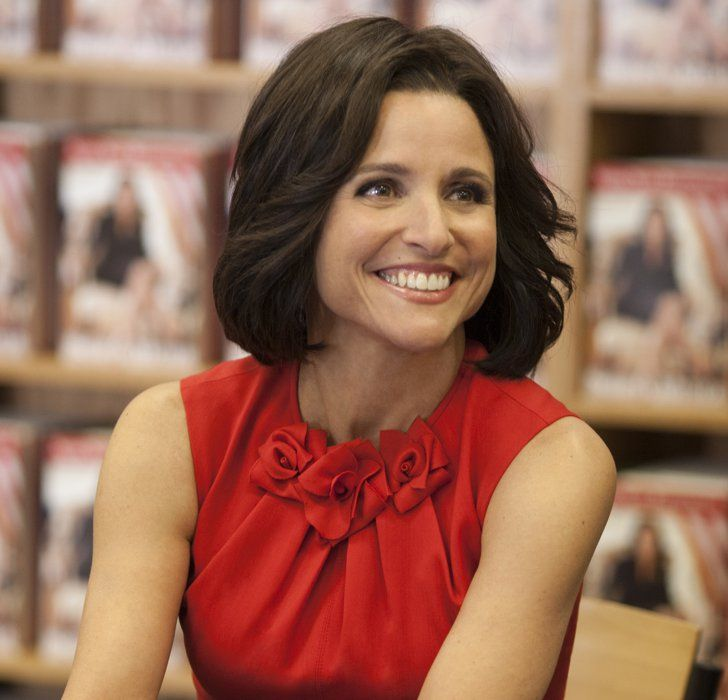 Pin for Later: HBO Picks Up Veep and Silicon Valley