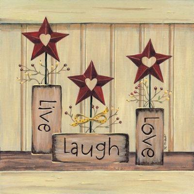 159 best Live, Laugh, Love images on Pinterest | Live laugh love ...