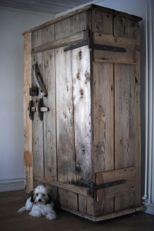 Bildresultat för gamla dörrar