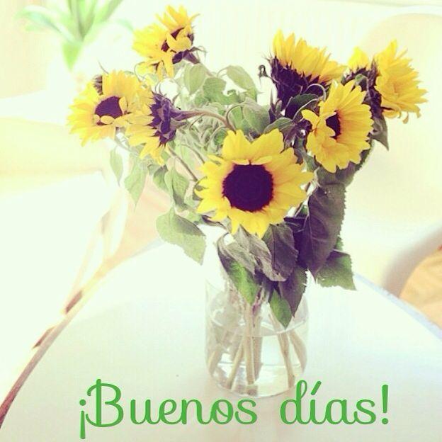 ¡Vamos qué el jueves ya está aquí! Empezando el día con energía  #ideassoneventos #blog #bloglovin #organizacióndeventos #comunicación #protocolo #imagenpersonal #bienestarybelleza #decoración #inspiración #bodas #buenosdías #goodmorning #jueves #thrusday #happy #happyday #felizdía #flores #flowers