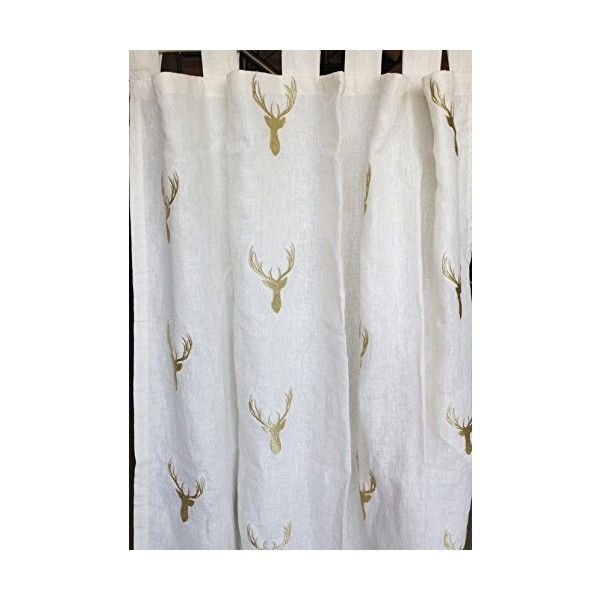 Bedroom Curtains cream bedroom curtains : 15 Must-see Cream Bedroom Curtains Pins | White bedroom curtains ...