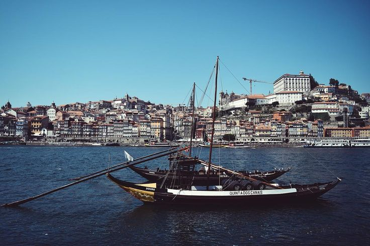 Would you ever give chance opportunity?  #porto #skrlx