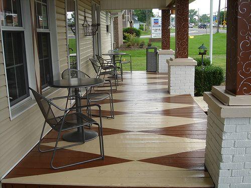 58 best porch images on pinterest stone patios front porches