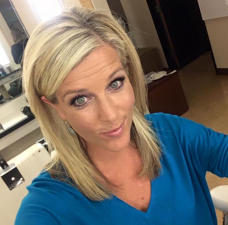 88 best Laura Wright images on Pinterest | General