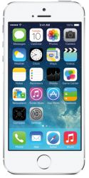 Mobile Phones from MoneySuperMarket - The Mobile Phone Comparison Website
