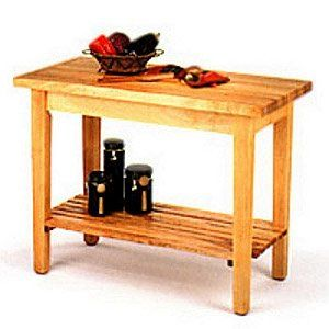a kitchen island 90 best images about kitchen amp dining cutting boards on 10058