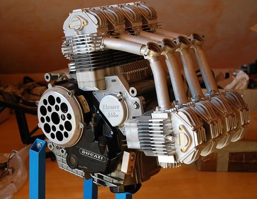 77 best Engine Tuning images on Pinterest Motorcycle engine - copy blueprint engines heads review