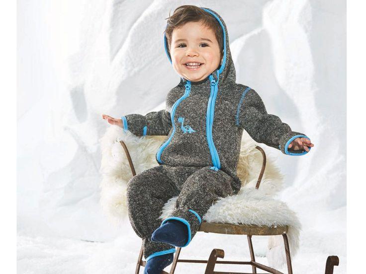 NEU bei Lidl: Faschingskostüme für Kinder   Outfits für ...