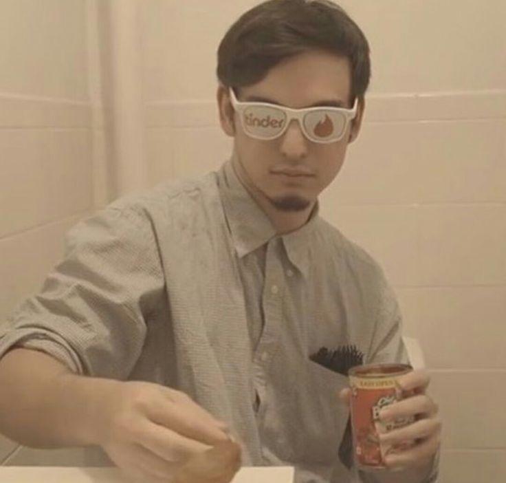 The 17+ best images about Kitanai Furanku on Pinterest | Meme ...