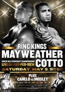 Watch Ring Kings Live at http://www.mayweathervscotto.com/mayweathervscotto-live-streaming
