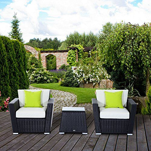 145 Best Images About Rattan Benches On Pinterest 2 Seater Sofa