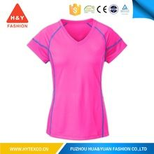 China supplier wholesale factory price high quality t shirt   best buy follow this link http://shopingayo.space