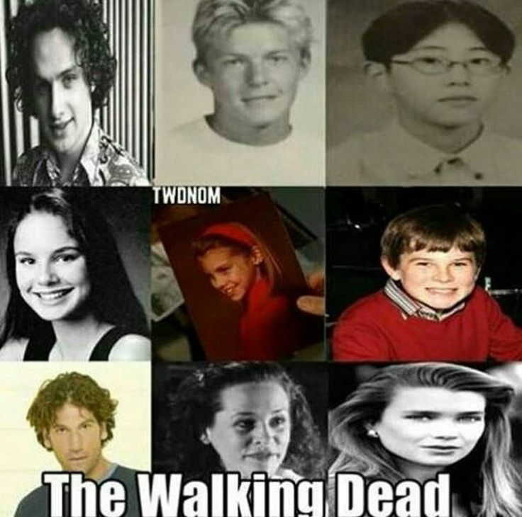 the walking dead 93 cbr s