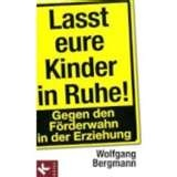Image Detail for - Lasst eure Kinder in Ruhe