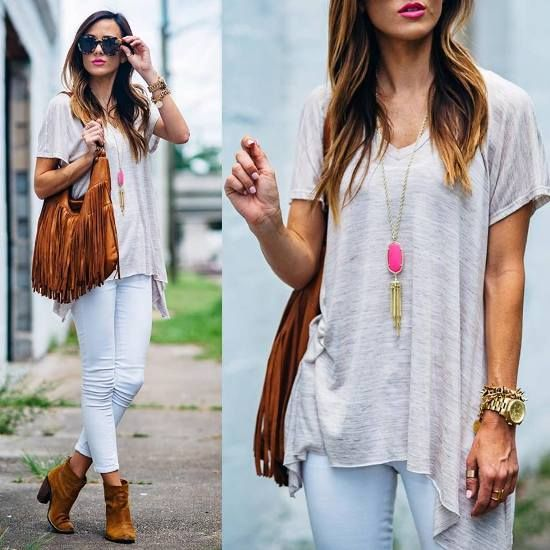 simple fall style, What to wear in Thanks-giving day http://www.justtrendygirls.com/what-to-wear-in-thanks-giving-day/