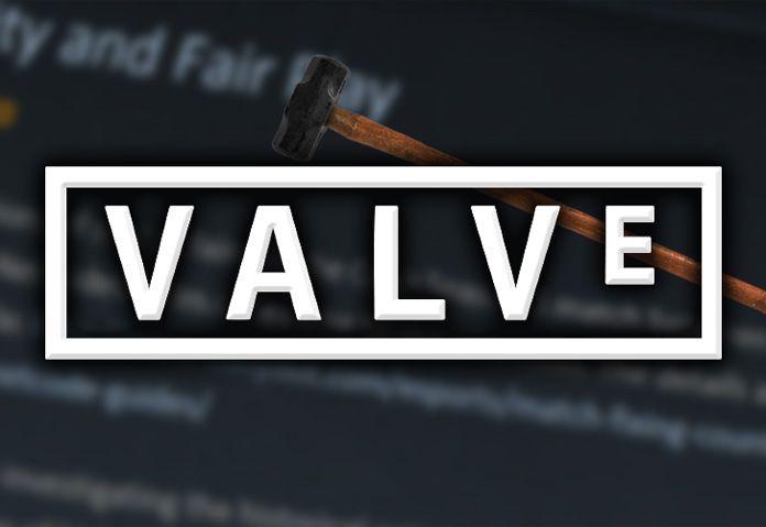 #Valve будет бороться со ресурсами, которые используют проекты компании для организации #азартныхигр. #книга_ра #казино #игры #рулетка #азарт
