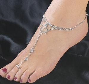bead-anklets-toe-ring.jpg 300×284 pixels