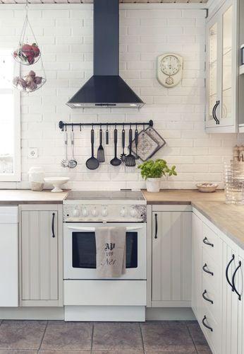 Plus de 1000 idées à propos de Kitchen sur Pinterest