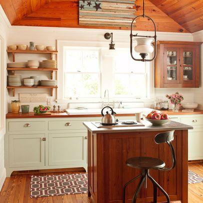 Best 25 Restored Farmhouse Ideas On Pinterest