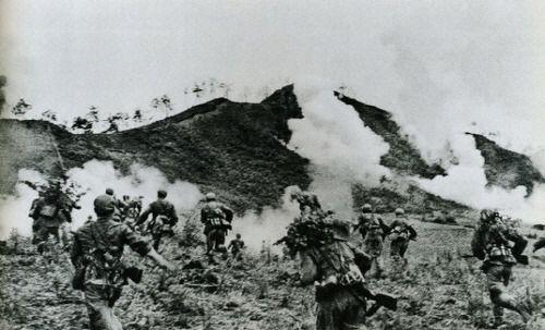 전쟁, 그 참혹한 기억 - Google 검색