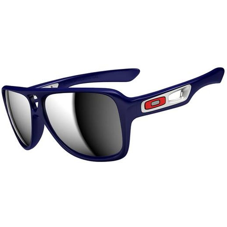 64 best eyed up images on Pinterest | Glasses, Eye glasses and ...
