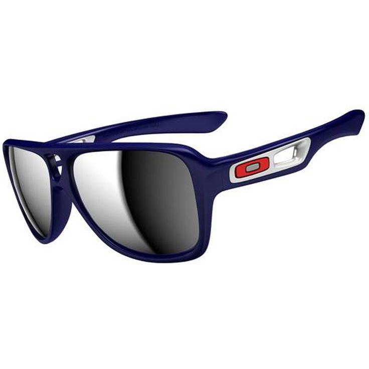 oakley mens sunglasses sale  17+ best images about Men\u0027s sunglasses on Pinterest