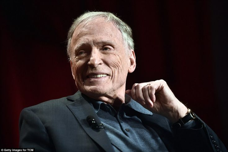 During his lengthy career, the talk show host interviewed a number of prominent celebrities, including Groucho Marx, Jimi Hendrix, Marlon Brando, Muhammad Ali, Judy Garland, Lucille Ball, Jack Robinson, John Lennon and many others on The Dick Cavett Show DICK CAVETT @ 80