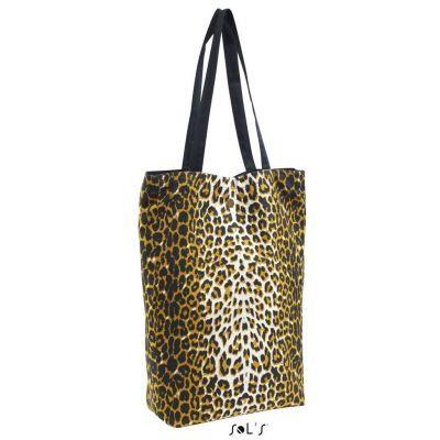 Διπλής όψεως τσάντα για ψώνια 8,78€ #handbags #shopping #bag