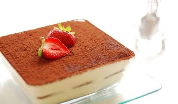Click here to see the full recipe. Learn how to prepare Tiramisu in Cups