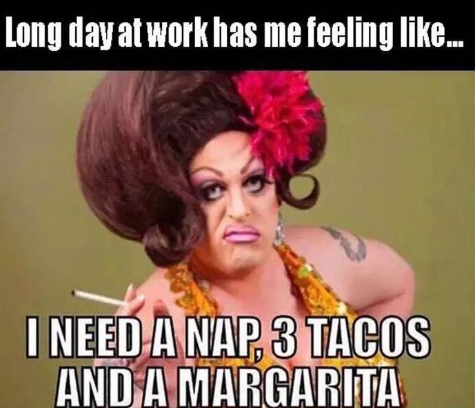 Long day at work funny pics, funny gifs, funny videos, funny memes, funny jokes. LOL Pics app is for iOS, Android, iPhone, iPod, iPad, Tablet