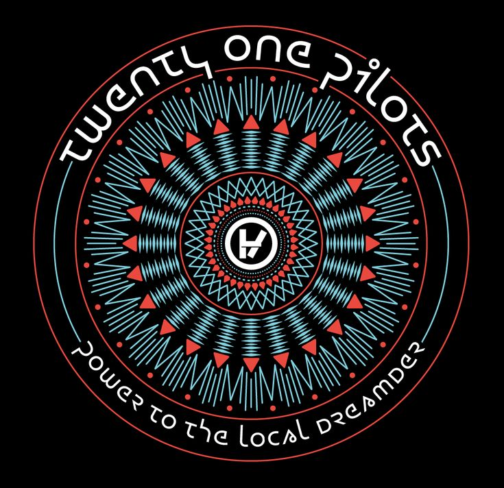 Kitchen Sink Twenty One Pilots Logo best 25+ twenty one pilots symbol ideas on pinterest | 21 pilots